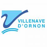 Logo Villenave d'ornon